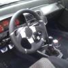 Honda CRX ED9 (D16Z5): MOMO D32